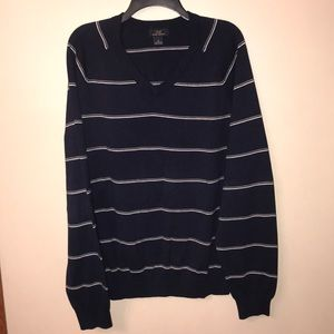 💥Brooks Brothers men's sweater.